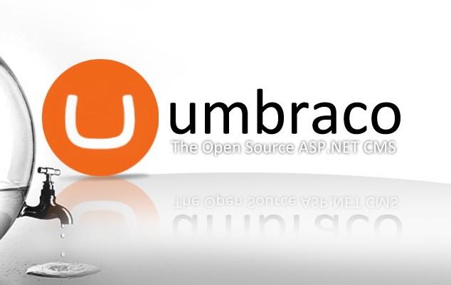 umbraco23-634x400